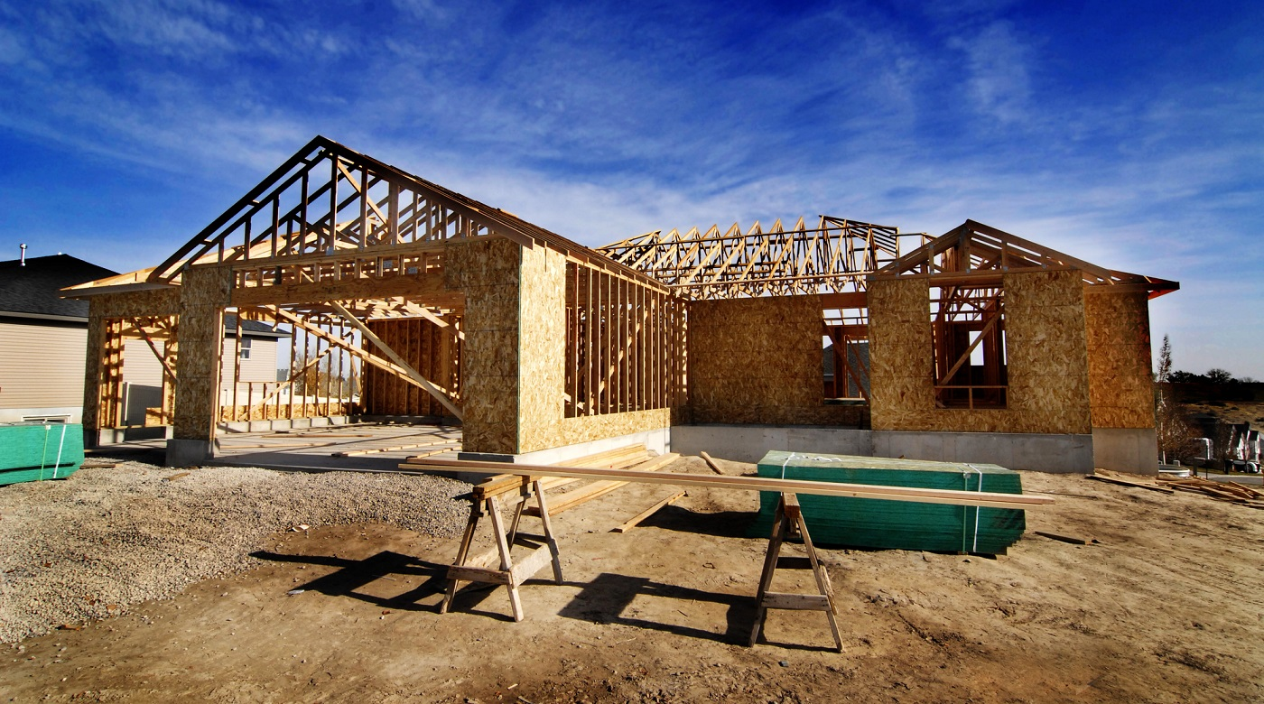Structural Engineering Firm Hudson | Structural Engineer